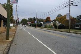 134 W Main Street image 2