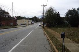 134 W Main Street image 3