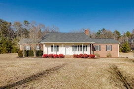 1685 Hobbysville Rd. image 1