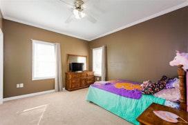 1685 Hobbysville Rd. image 11