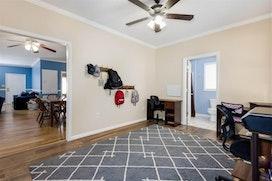 1685 Hobbysville Rd. image 13
