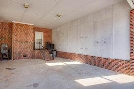 1685 Hobbysville Rd. image 17