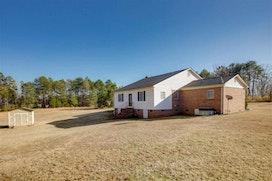 1685 Hobbysville Rd. image 19
