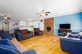 1685 Hobbysville Rd. image 3