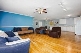 1685 Hobbysville Rd. image 6