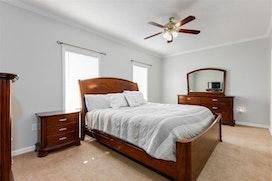 1685 Hobbysville Rd. image 8