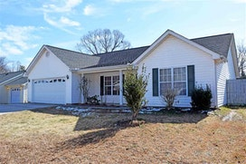 410 Pleasant Green Dr image 1