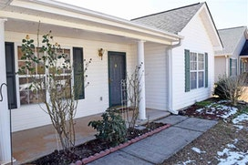 410 Pleasant Green Dr image 2
