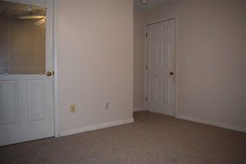 410 Pleasant Green Dr image 22