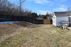 410 Pleasant Green Dr image 25