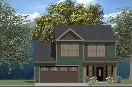 643 Spartan Commodor Ln  LOT 29 image 1