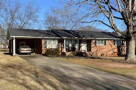 103 Overhill Drive image 1