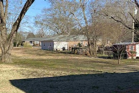 103 Overhill Drive image 16