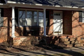 103 Overhill Drive image 2