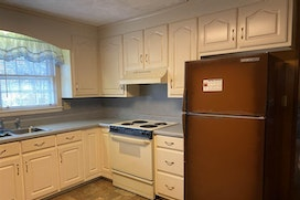 103 Overhill Drive image 3