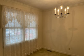 103 Overhill Drive image 5