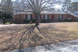 305 Dupre Drive image 1