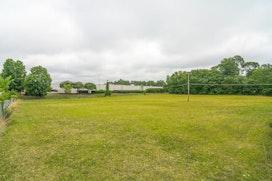 104 Hadden Heights Rd image 10