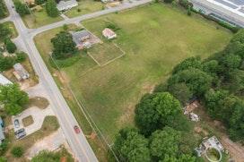 104 Hadden Heights Rd image 18