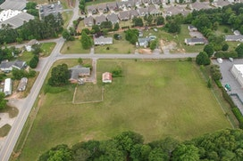 104 Hadden Heights Rd image 19