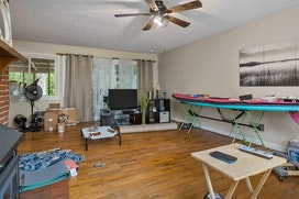 116 Holly Drive image 6