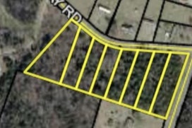 0 Sand Clay Rd   Lot 2 image 3