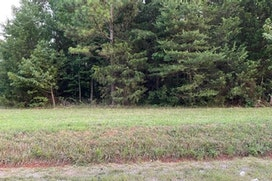 0 Sand Clay Rd  lot 6 image 2