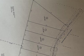 0 Sand Clay Rd  lot 6 image 3